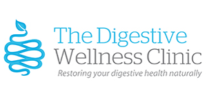 The Digestive Wellness Clinic header image